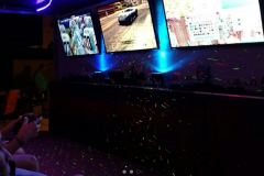 san-berdardino-county-california-video-game-truck-party-1