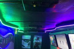 san-berdardino-county-california-video-game-truck-party-2