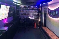 san-berdardino-county-california-video-game-truck-party-5