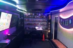 san-berdardino-county-california-video-game-truck-party-9a