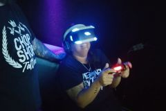 virtual-reality-gaming-3