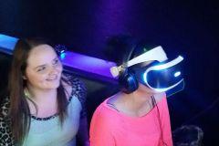 virtual-reality-gaming-8