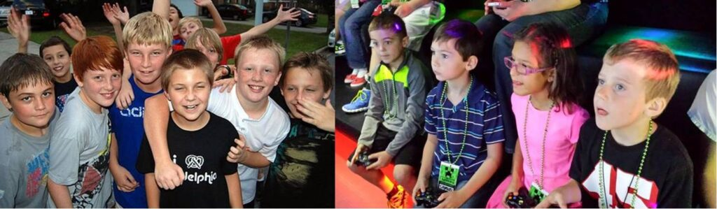 Fair festival fundraiser entertainment idea in San Bernardino County California